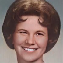 Barbara Ann Mason