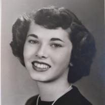 Peggy Rose Proffit