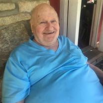 Mr. James Warren Kelton, Jr.