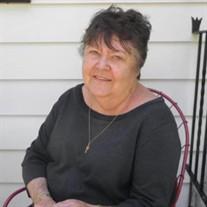 Patricia B. Porter