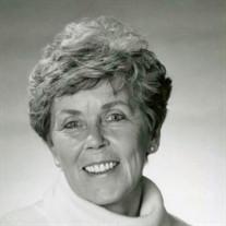 Mary E. Mahoney