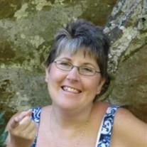 Suzanne Sievers