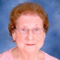 Dorothy E. Hess