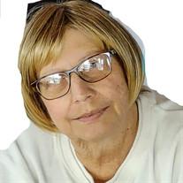 Linda A. Artiaco