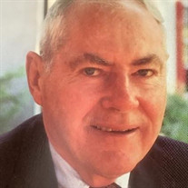 Robert S. O'Brien
