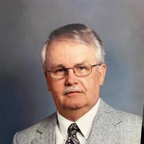 Leslie C. White