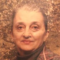 Mariane W. Campbell