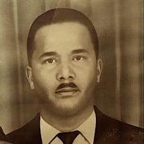 Bartolo Diaz Garcia