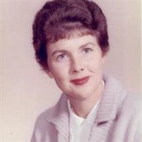 Elsie Chapman Atkins