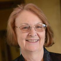 Winona Faye Vernon Lamkin