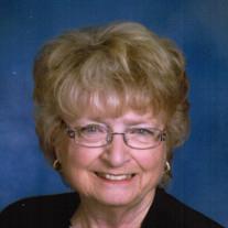 Judie Garver