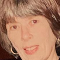 Nancy Mulroy Falsey
