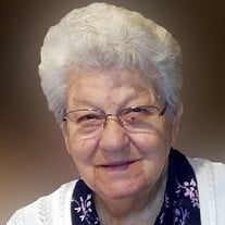 Rosemarie Wuertemberger