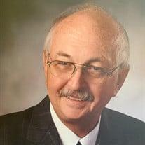 Dr. Sanford Elliott Schen