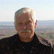 Michael Roy Koehn