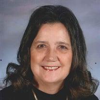 Diane Taylor McMahan