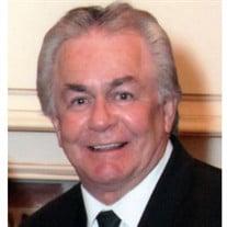 Patrick C. Sellars