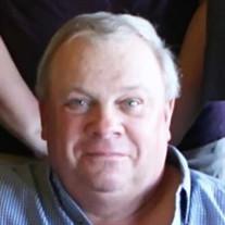 John W. Berdo