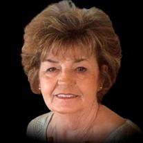 Mrs. Jackie E. Phillips