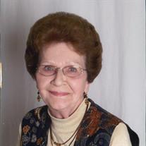 Myrna L. Clark