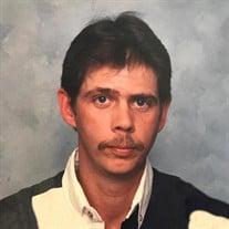 Michael J. Sluder