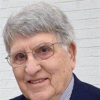 Charles Leslie Sutton