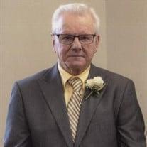 Dennis E. Petron