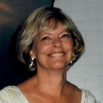 Betty Carlene Reese