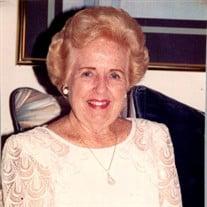 Marilyn Keating Davis