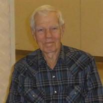 Lowell Tillman