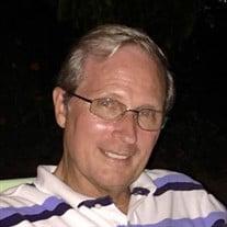 James Norbert Troy Jr.