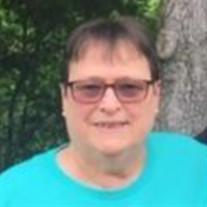 Linda Carol Cease