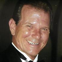 Francis L. Messick