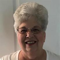 Darlene F. Kundrik