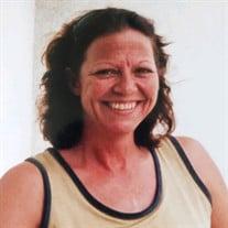 Mrs. Karla Haney