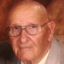 Ivan Richard Sheppard