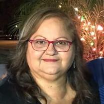 Wanda Maritza Hernandez Rodriguez