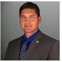Dr. Jose Perez, EdD