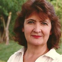 Carol L Finkes Schlotterer