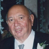 Michael S Tortorella