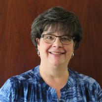 Judy A Carter