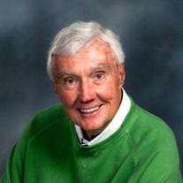 Richard Aaron Haney