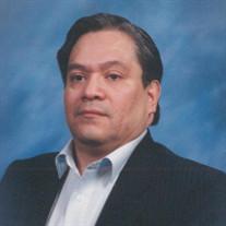 Richard L. Hernandez
