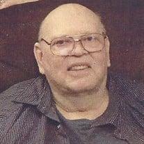 Virgil Deon Miles