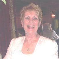 Arlene V Andreaci