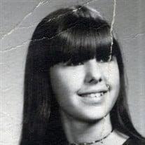 Patricia Diane Zbleski
