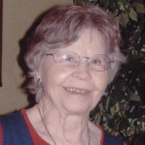 Alice F. Johnson