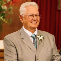 Wayne Lawson Lockard
