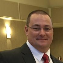 David Joel Gray