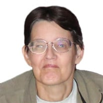 Janice Sue Nikodym